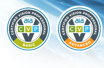 CVP-BASIC and CVP-Advanced training