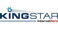 KINGSTAR logo