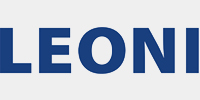 LEONI Engineering Products & Services, Inc. logo