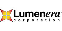 Lumenera Corporation logo