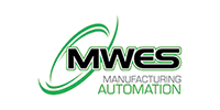 Midwest Engineered Systems, Inc. logo