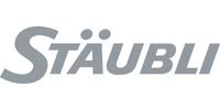 Stäubli Corporation logo