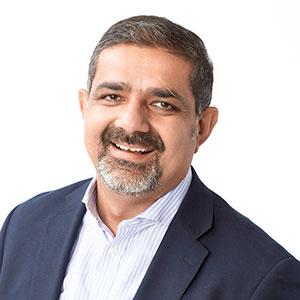 Karim R. Lakhani