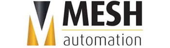 MESH Automation