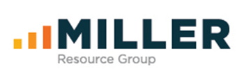 Miller Resource Group