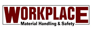 Workplace Material Handling and Safety