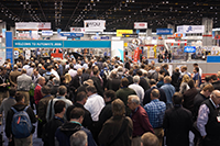 Automate Show 2015