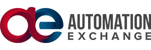 Automation Exchange logo