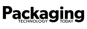 Packaging Technology Today logo