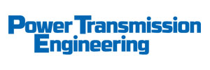 Power Transmission Engineering logo