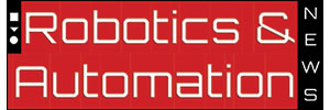 Robotics and Automation News logo