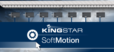 KINGSTAR Soft Motion
